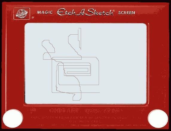 http://sam.zoy.org/fun/goatse/etch-a-sketch.jpeg